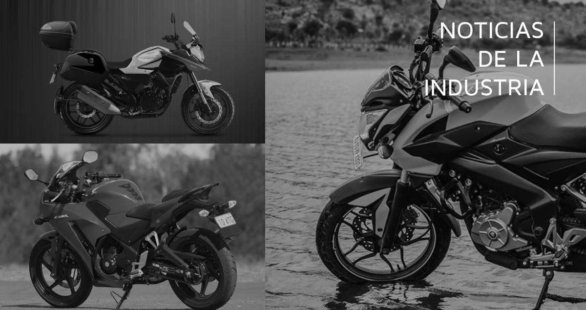 Zanella ZR 150 » La Moto