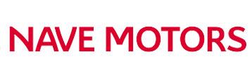 Nave Motors