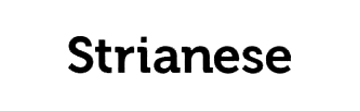 Strianese