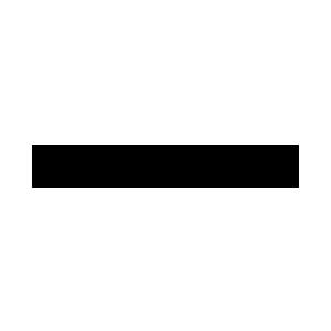 Vipercar Automóviles