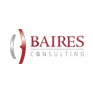 Baires Consulting