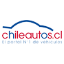 Chileautos.cl