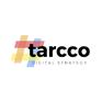 Tarcco