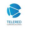 Telered Comunicacione