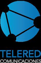 Telered Comunicaciones