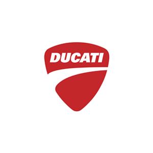 Ducati Rosario