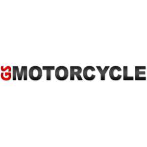 GS Motorcycle