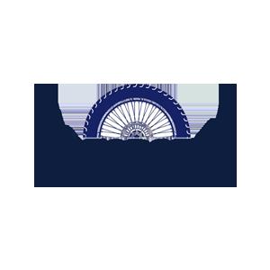 Moto Boedo