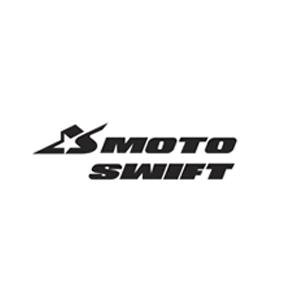 Motoswift