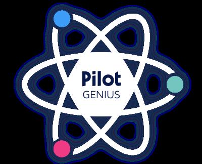 Servicios Escuela Pilot